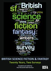 bsfa_two_surveys_cover2
