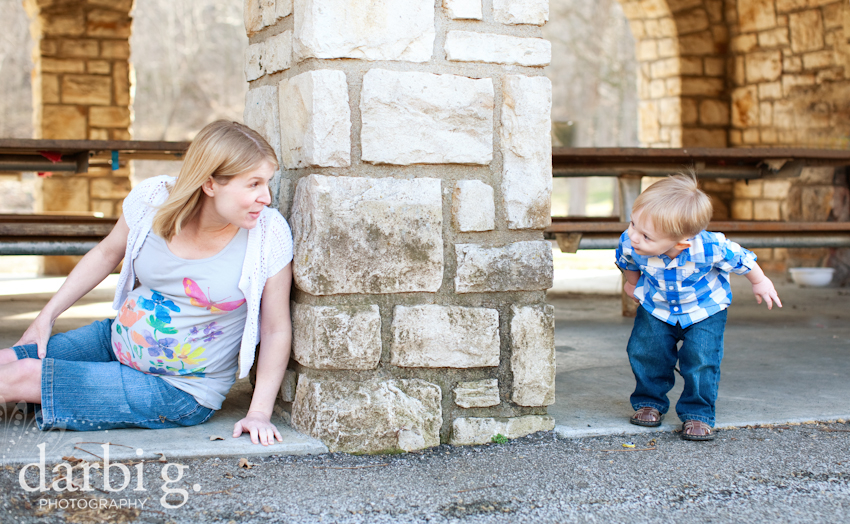 DarbiGPhotography-kansas city family maternity photographer-109