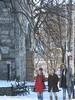 estudantes secundaristas noruegueses (flavia viland) Tags: city winter red cidade snow church norway kids youth stavanger gate calla centro teenagers feira baixa inverno porten youngsters byen kirke cityshots torvet garotada rawpictures flaviaviland fotoscruas