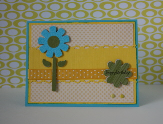 Card Patterns 57