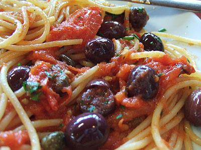 spaghetti .jpg