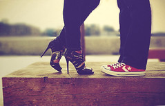 (||    ||) Tags: she two people together both them he convers  s7eem 3yal3z