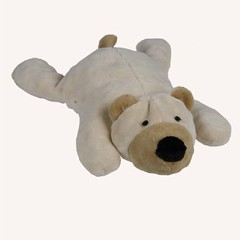 GADG00211-MICROWAVE-TEDDIES-BEER-01 (gigagadgets) Tags: gifts gadget gadgets cadeau geschenken origineel kado gigagadgets