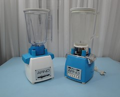Liquidificador moulinex
