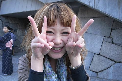 Hanami 20100404