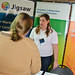 2010 CSHE Career Fair-88