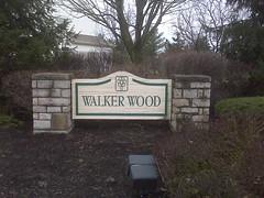 walker wood