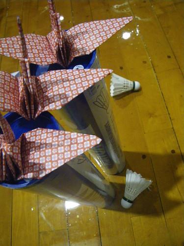 341st_343rd_paper_cranes