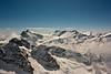 Swiss Alps (N_C_G) Tags: alps switzerland stand luzern glacier lucerne engelberg mountian swissalps titlis mttitlis sustenpass mounttitlis urner trübsee kleintitlis gerschnialp urneralps