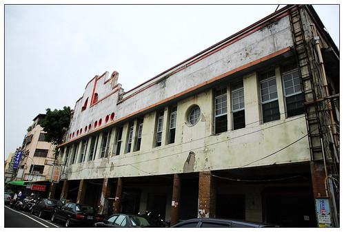 鐵路醫院1
