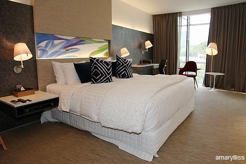 Wangz Hotel39