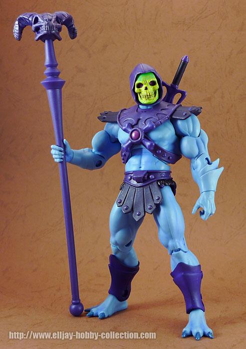 Skeletor (3)
