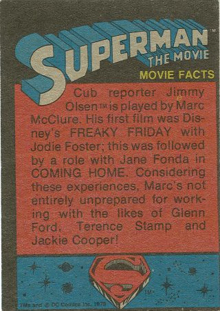supermanmoviecards_22_b