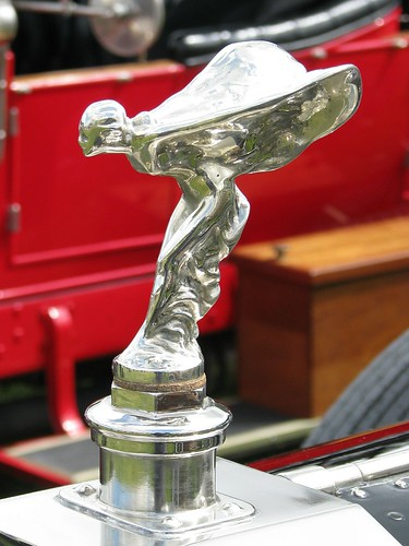 1925 rolls royce phantom. 1925 Rolls-Royce Phantom