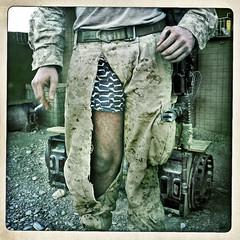 GB.AFG.10.0092 (Basetrack) Tags: afghanistan war cigarette military pb smoking conflict 18 ambush fob afg usmarines tbn helmand bravocompany patrolbase tbj balazsgardi forwardoperatingbase oneeight talibjan basetrack