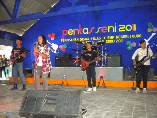 Pensi-2011 027