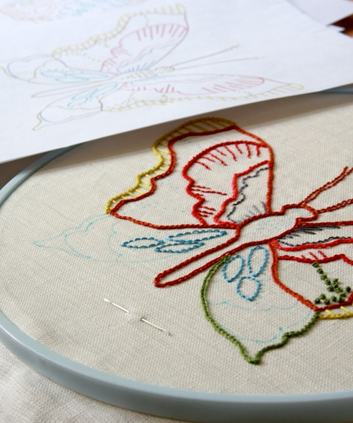 flights.of.stitching