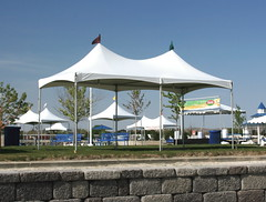 IMG_2737 (Camelot Party Rentals) Tags: party tents parties reception rent sparksmarina legendsmall camelotpartyrentals artsinbloom