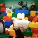 Lego Store_4