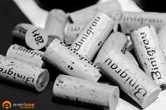 vinamica lloseta 2014  eventone-5064 (eventONE.es) Tags: espaa mallorca caldos islasbaleares vinotecas degustaciondevinos bodegueros teatredelloseta bodegasexclusivas vinamica2014 vinamica vinamicashowroom