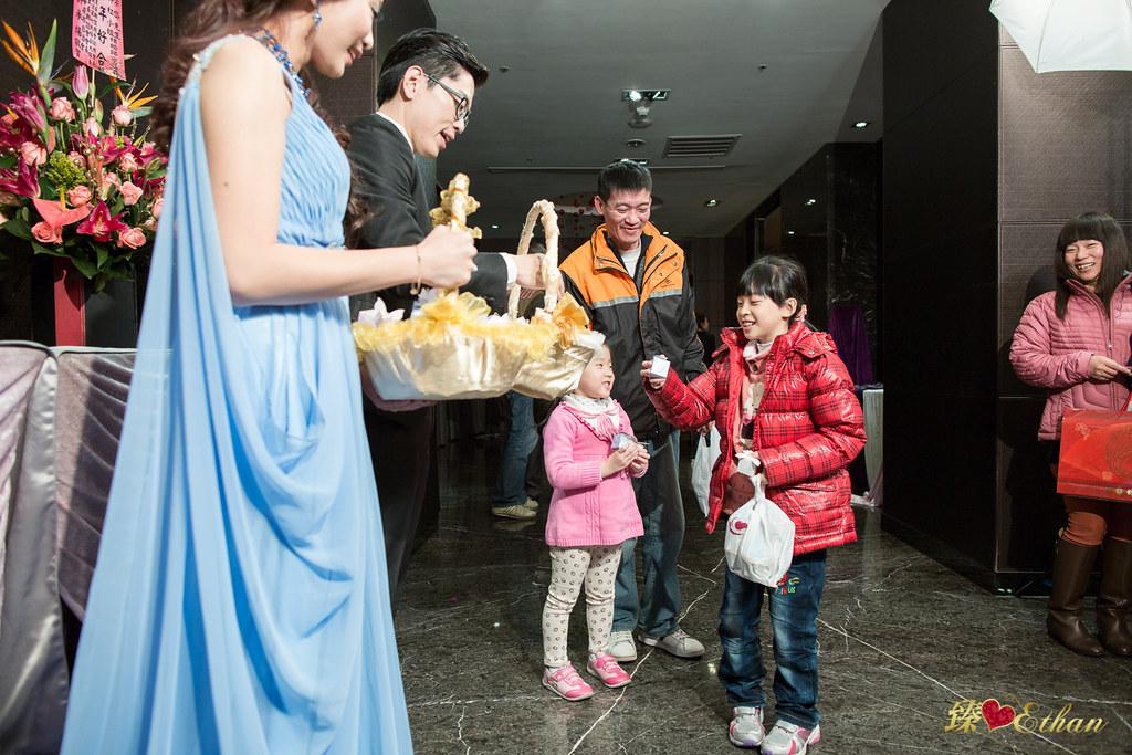 婚禮攝影,婚攝,台北水源會館海芋廳,台北婚攝,優質婚攝推薦,IMG-0114