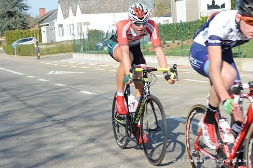 Nieuwrode (301)