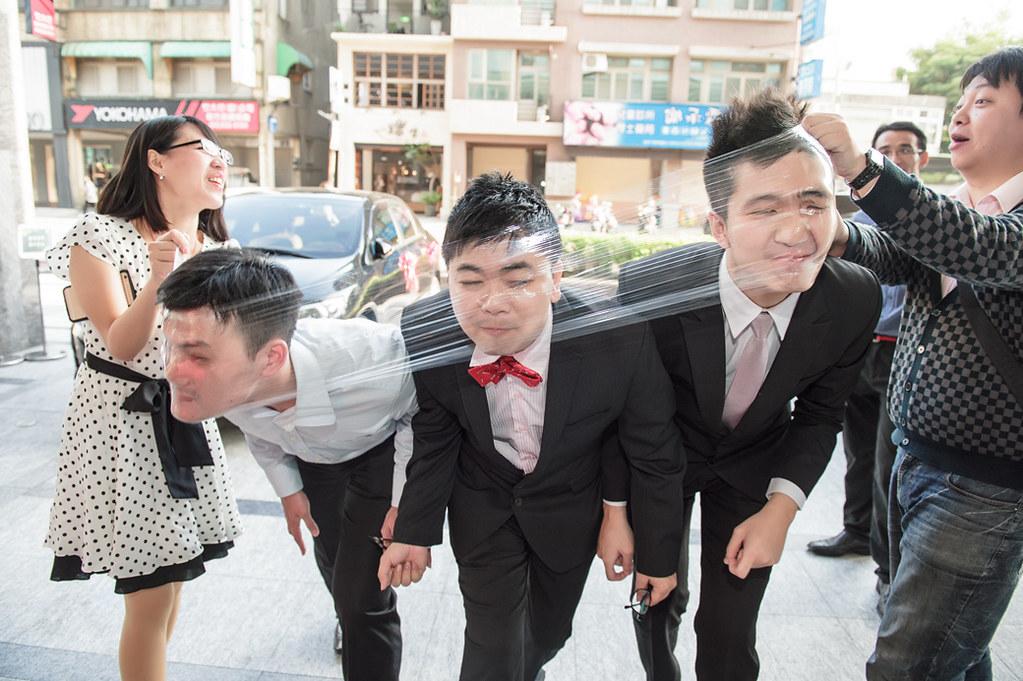 020新竹芙洛麗婚攝