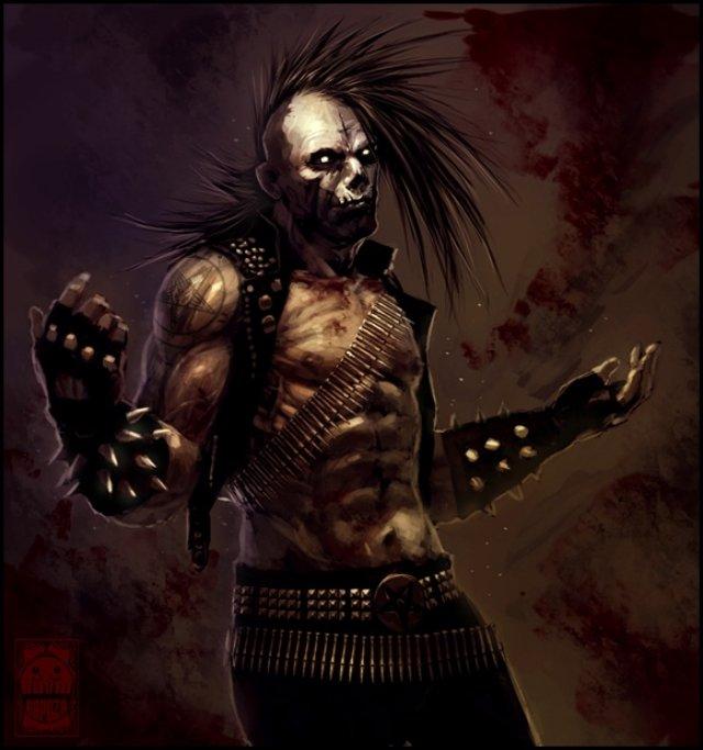Thrash_Til___Death___D_by_DavidRapozaArt