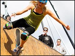 09-1017MO-tonyhawk0046 (christhedunn) Tags: sports skateboarding skating columbia skaters mo missouri skateboard tonyhawk cosmopark lynzadamshawkins birdhousetour cosmopolitanrecreationarea
