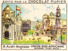 pupier afrique028