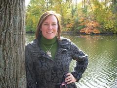 Judy Byron, PFL President