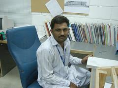 Javed Husain (1) (kareem not Creamy) Tags: pakistan man sexy boys sex fun funny enjoy porn karachi adults masala mog musti londa ladki mard ladka londia