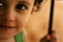 .. (ANOODONNA) Tags: portrait canon 40d alrasheed alanood   flickrunitedaward anoodonna