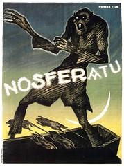 Nosferatu-eine-Symphonie-des-Grauens_003