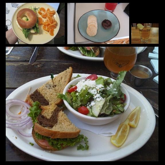 2009-10-27 food