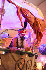 burningman-0250