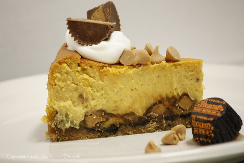 It's the Great Pumpkin Recipe Roundup | StreamingGourmet - The Blog