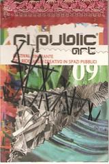 ri-public art festival