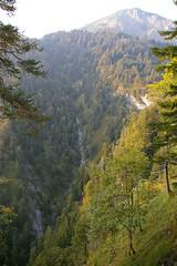 IMGP5130 (Reedcat) Tags: alps austria sterreich alpen bludenz vorarlberg muttersberg
