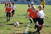10 31_FURY vs Orangevale Broncos_0124.JPG (DougieFast) Tags: california sports kids soccer folsom competition orangevale fury teamwork familysports folsomsoccerclub 2009soccer fury2009