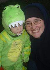 2009.10.31-Halloween.07b.jpg