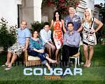 Cougar Town 1. Sezon 21. Bölüm