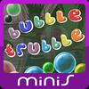 minis - Bubble Trubble - thumb
