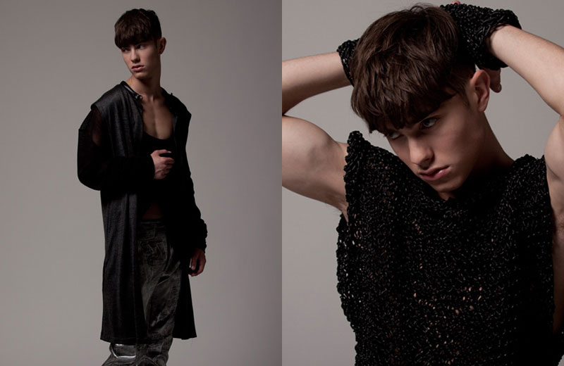 Rory Torrens032_Asger Juel Larsen's Lookbook(Viva models)