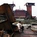 Bangladesh - Shipbreaking