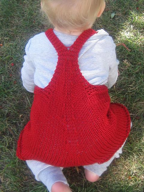 Knitting Patterns For Baby Jumpsuits : 1000+ images about Kreativ stickning - alla stickbeskrivningar on Pinterest ...