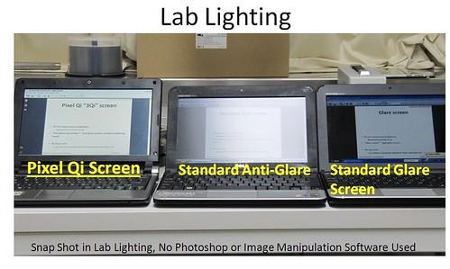 lablight2