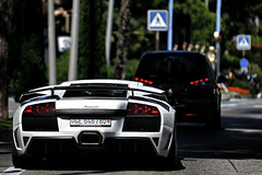 Lamborghini Murcilago LP640 Affolter (Adam van Noort) Tags: auto italy adam cars car canon photography eos fotografie power photos automotive monaco fotos 5d kanon 28 carlo autos monte caring van lamborghini 70200 2009 f28 ef spotting murcilago carphotography 70200mm aaf carspotting autophotography carphoto spotten affolter noort lp640 autofotografie autogespot adamvannoort autospotten autospotting carmotive carspotten