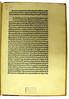 Inventory number in Processus judiciarius Mascaron contra genus humanum, sive Tractatus procuratoris editus sub nomine diaboli