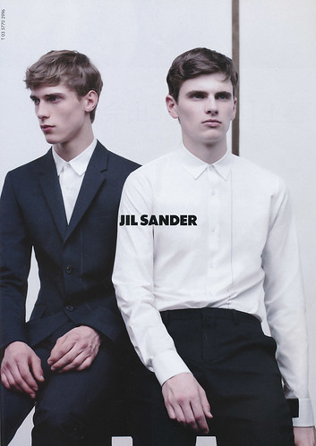 Clement Chabernaud5015_Jil Sander(Esquire2007_10)